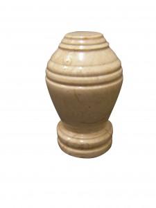 Kopia (2) relikwiarz-beż