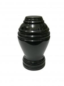 Kopia (2) relikwiarz-czarny